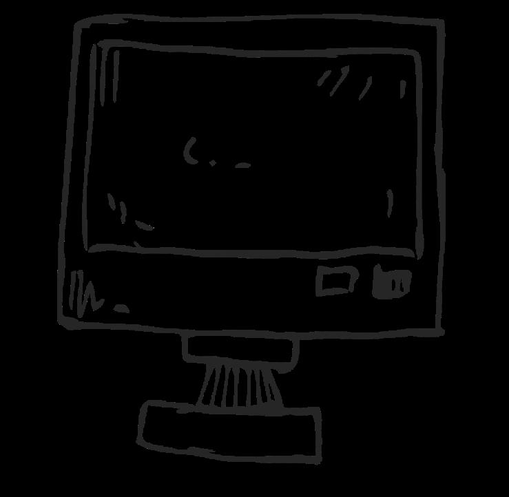 Siti web & e-Commerce